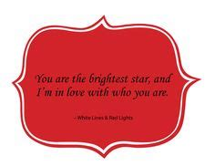 things to write in valentines card 1000 images about lovely story quotes inspiration