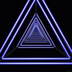 illuminati colors hypnosis pyramids gif illuminati hypnosis colors