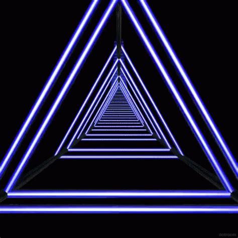 illuminati colors hypnosis pyramids gif illuminati hypnosis colors