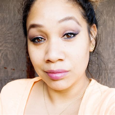 Jordana Made To Last Liquid Eyeshadow Original sweet melody fotd featuring decay 3 palette