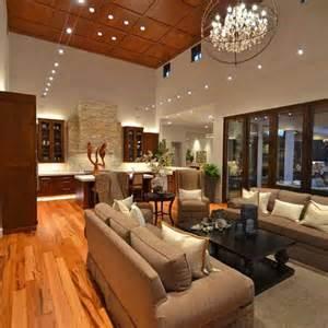 beautiful photo by inspire me home decor divine design