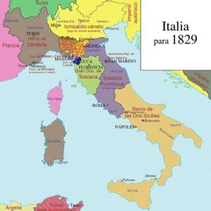unificaci 243 n de italia la enciclopedia libre