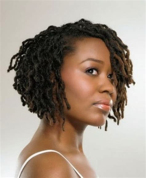 pictures of short dreadlock hairstyles hairstyles dreadlocks