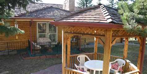 estes park bed and breakfast about estes park bed and breakfast