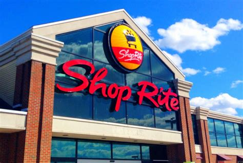 shoprite in wyckoff gets green light from courts boozy burbs
