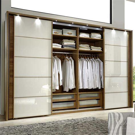 schlafzimmerschrank kaufen schlafzimmerschrank mit schiebet 252 ren haus dekoration