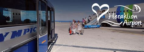 Car Rental at Heraklion Airport / Reliable 24 Hour Service