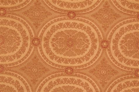 damask upholstery m6836 5221 damask upholstery fabric