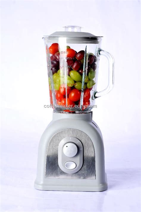 fruit blender fruit blenders blenders juicers purchasing souring