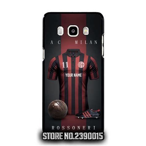 Casing Hp Samsung Galaxy J5 Prime Inter Milan popular ac milan jersey buy cheap ac milan jersey lots from china ac milan jersey suppliers on
