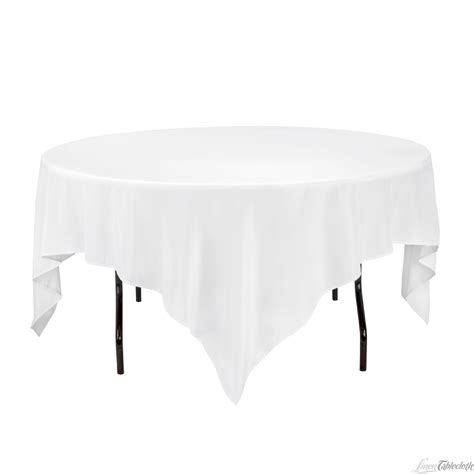 square placemats for table destination events corporate and wedding event linen