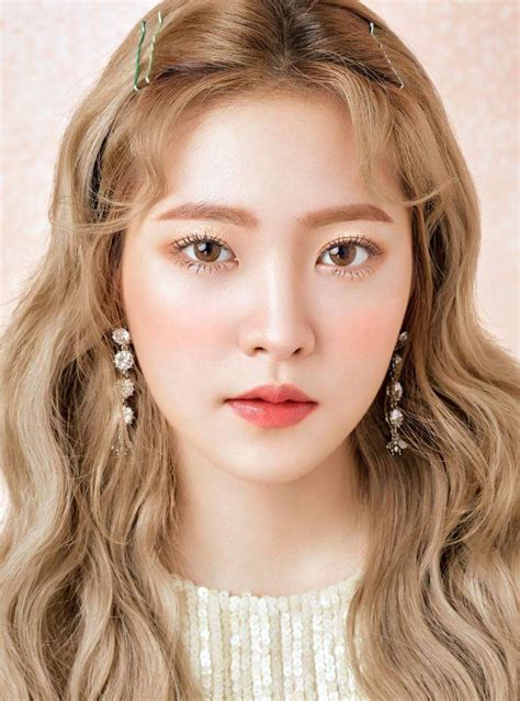 Etude Velvet velvet makeup makeup photography