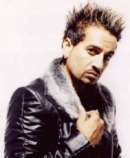 biography jazzy b city 4 unlimited fun and masti jazzy b