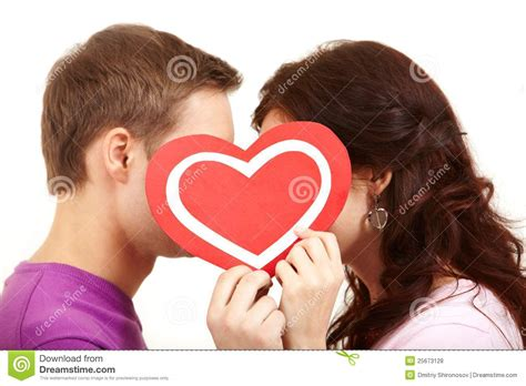 themes about young love young couple in love valentines day theme royalty free