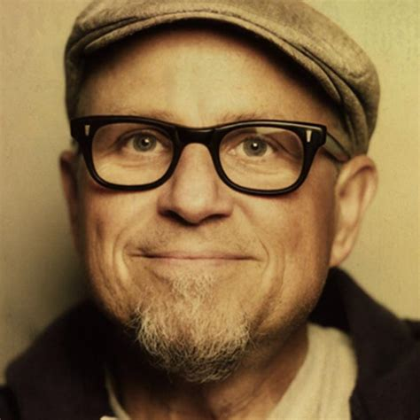 bobcat goldthwait comedian bobcat goldthwait net worth bio 2017 wiki revised