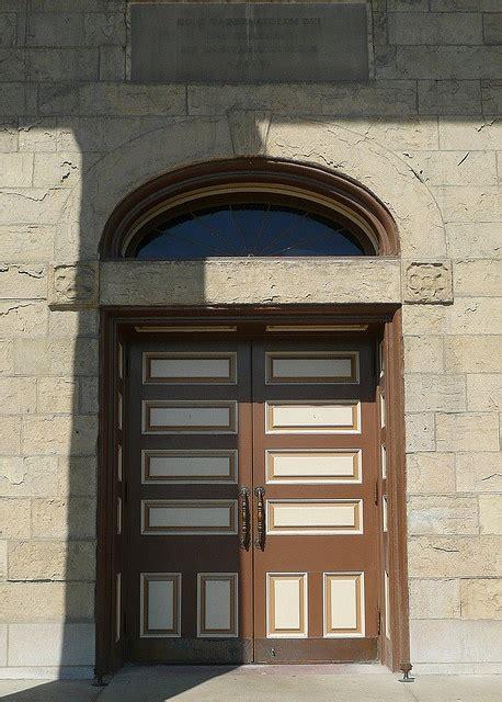 front door stl 30 best images about doors of st louis mo on