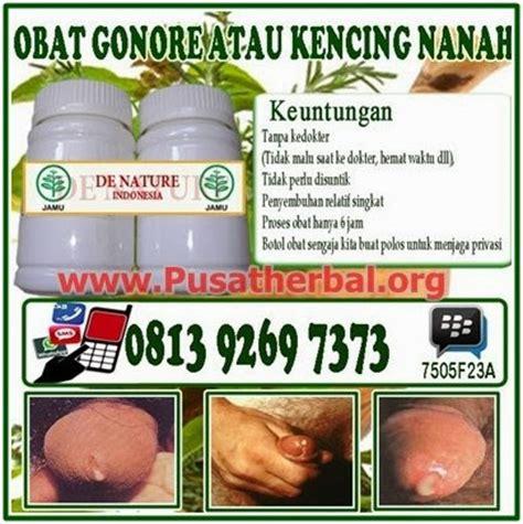 Obat Pemerah Bibir Tradisional resep masakan indonesia