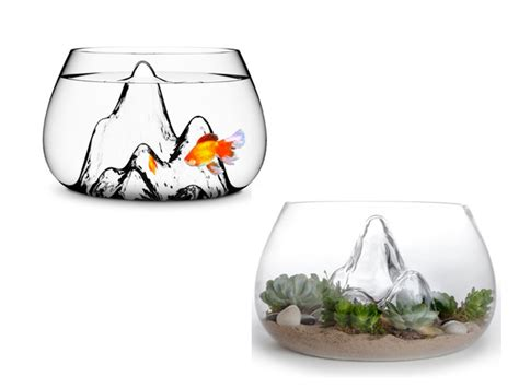 holiday gifts for the fish enthusiast