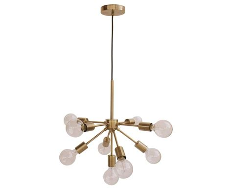 Where Can I Buy Cheap Chandeliers 25 Best Ideas About Modern Chandelier On Pinterest