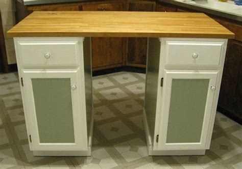 6 kitchen island 6 diy kitchen islands