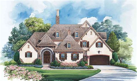 french manor house plans french country manor house gracious french country manor 42294db architectural