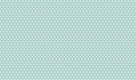 dot pattern pdf free dot pattern 1 stock photo freeimages com