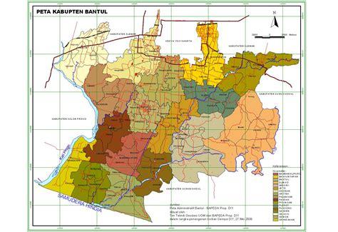 desain gapura batas kabupaten gunung kidul kotakita com kota piyungan