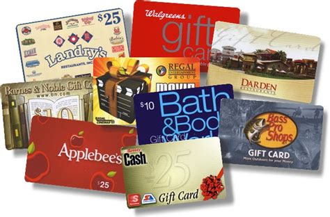 Summit Gift Card - scrip kent city parent teacher community organization