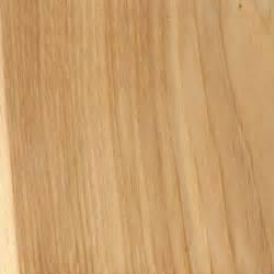 shagbark hickory the wood database lumber identification hardwood