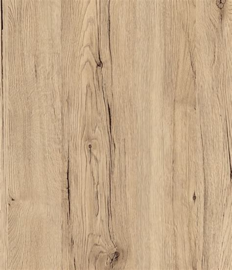 Textured Paneling rovere sandy oak textured wall paneling