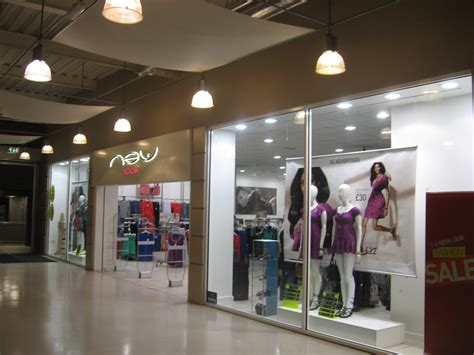 A Looka Looksome New Products by File New Look Store Jpg