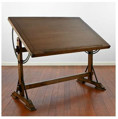 restoration hardware drafting table copy cat chic restoration hardware 1920 s drafting
