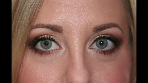 eyebrow color eyebrow color dye 25 best ideas about dye eyebrows on