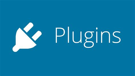 pug ins essential plugins every website owner should install themefuse