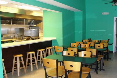 cheap restaurant design ideas viendoraglass com