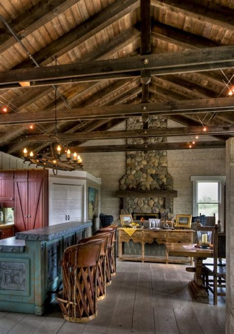 pole barn interior lighting ideas les vieilles granges transform 233 es en maisons lofts