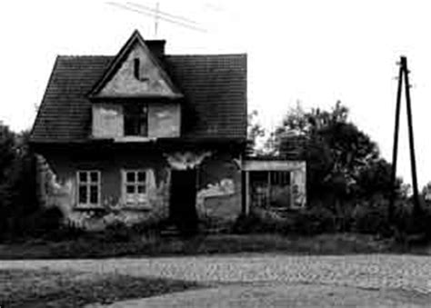 haunted house real estate listings haunted real estate