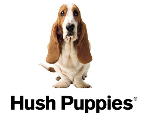 hush puppies hush puppies recipe dishmaps