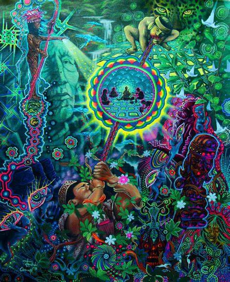 the psychedelic leap ayahuasca psilocybin and other visionary plants along the spiritual path books 17 best images about psychedelic on
