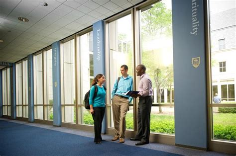 Notre Dame Mendoza Mba Fees by Top Executive Mba Programs Of 2013 Bloomberg