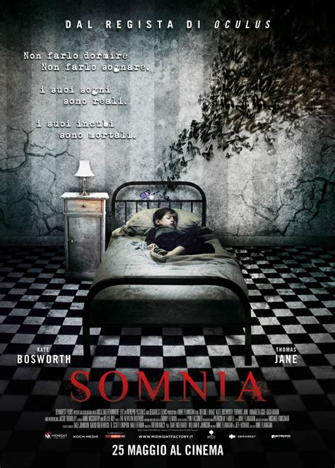 film terbaru horror movie 2015 somnia film 2016