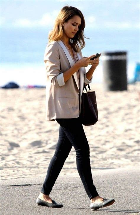 business casual outfits on pinterest l 228 ssig schickes b 252 ro outfit stylebook pinterest