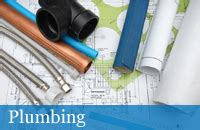 Power Plumbing Chicago by Shore Sewerage Drng Co Chicago Specializing In