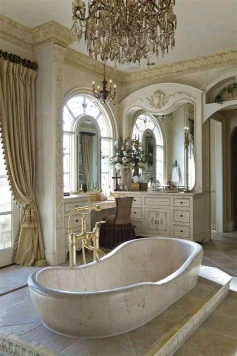luxurious interior the best bathroom interior design ideas which make our