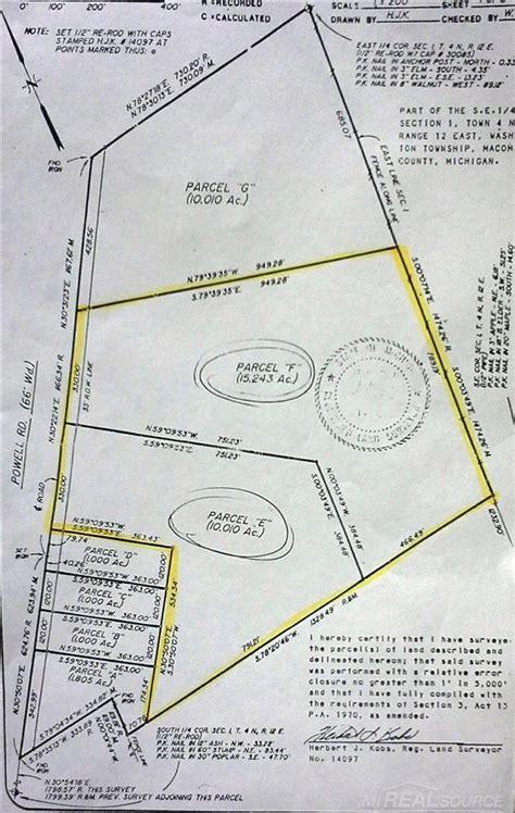 houses for sale washington mi washington twp mi homes for sale real estate realestatebook com