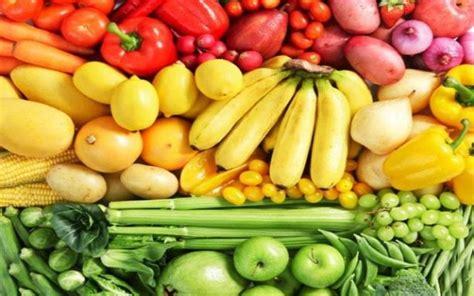 alimenti fanno abbassare la pressione i 5 alimenti vietati per non ingrassare notizie it