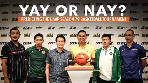 Yay Or Nay Wednesday 4 by Ust Growling Tigers Previous Articles