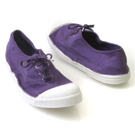 bensimon sneakers bensimon sneakers stylecaster