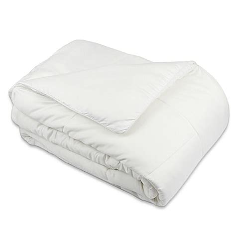 bed bath and beyond bamboo sheets rayon made from bamboo comforter in white bed bath beyond