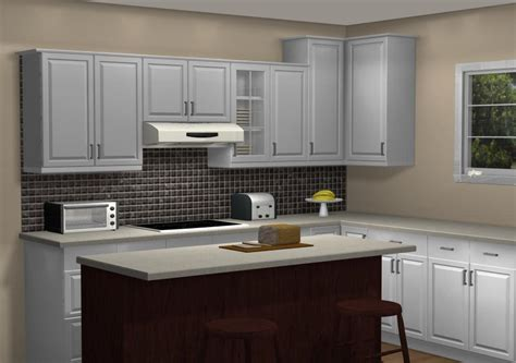 Kitchen Cabinet Ikea Design Ikdo The Ikea Kitchen Design Page 2